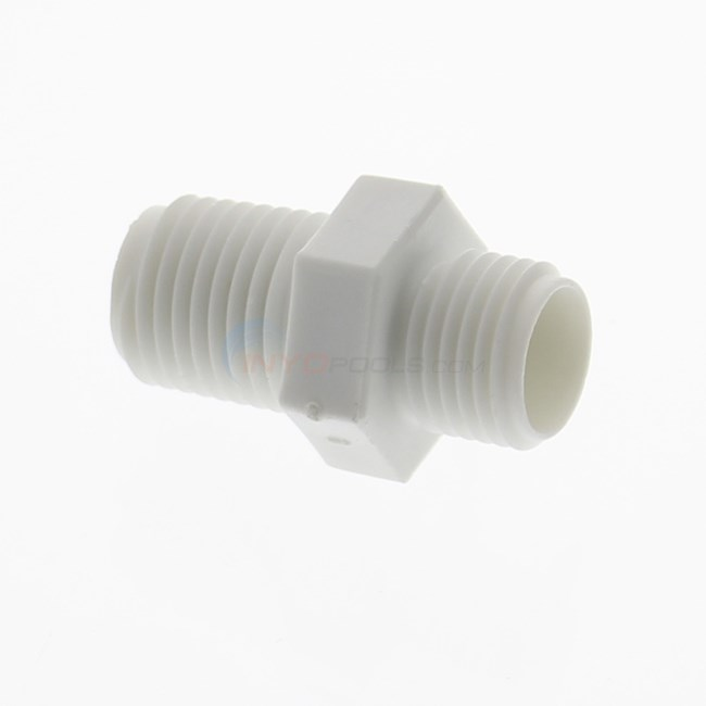 Hayward Fitting, Adapter 1/4in (clx220p)