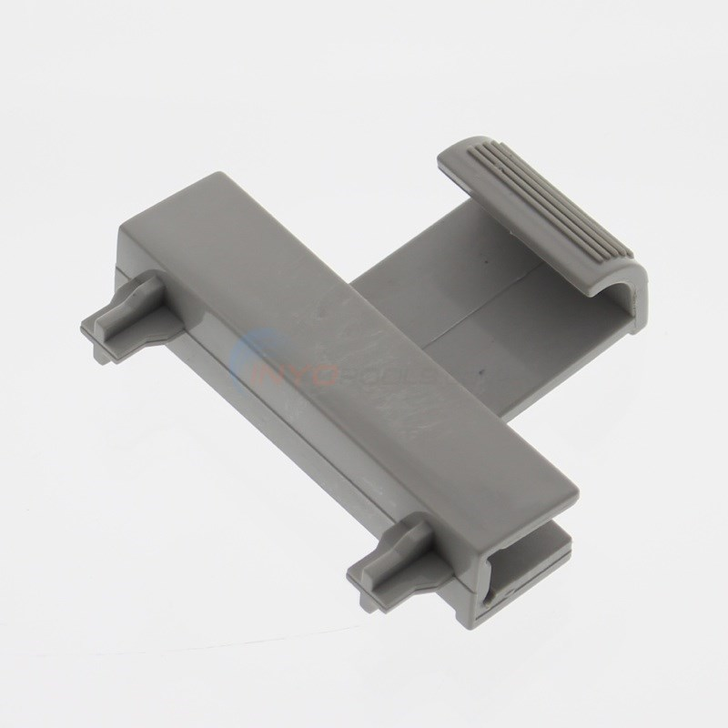 TGR HANDLE LATCH (14100)