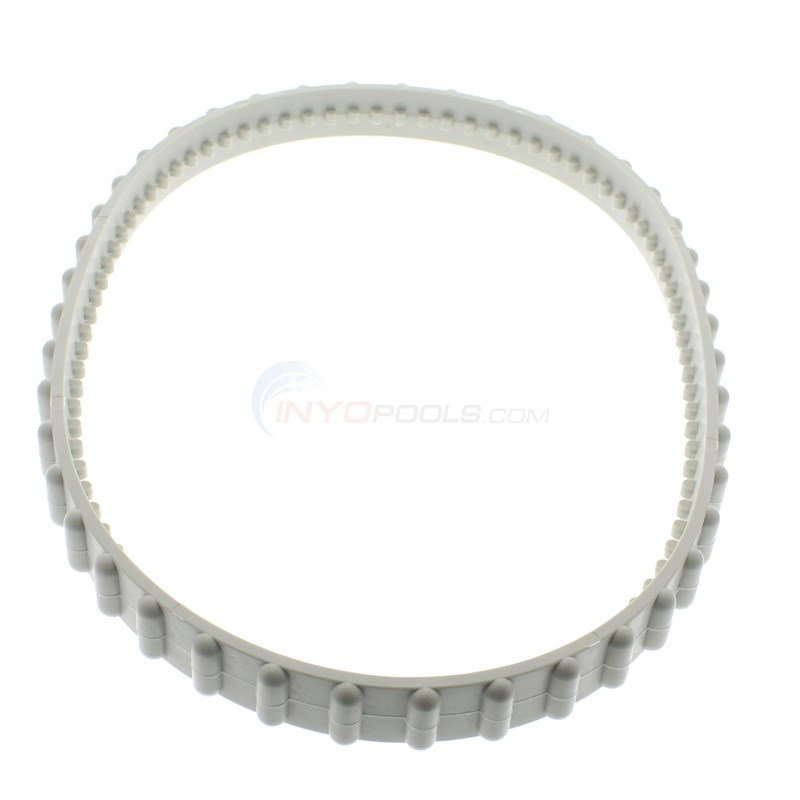 Hayward Shark Drive Belt (23002) - RCX23002