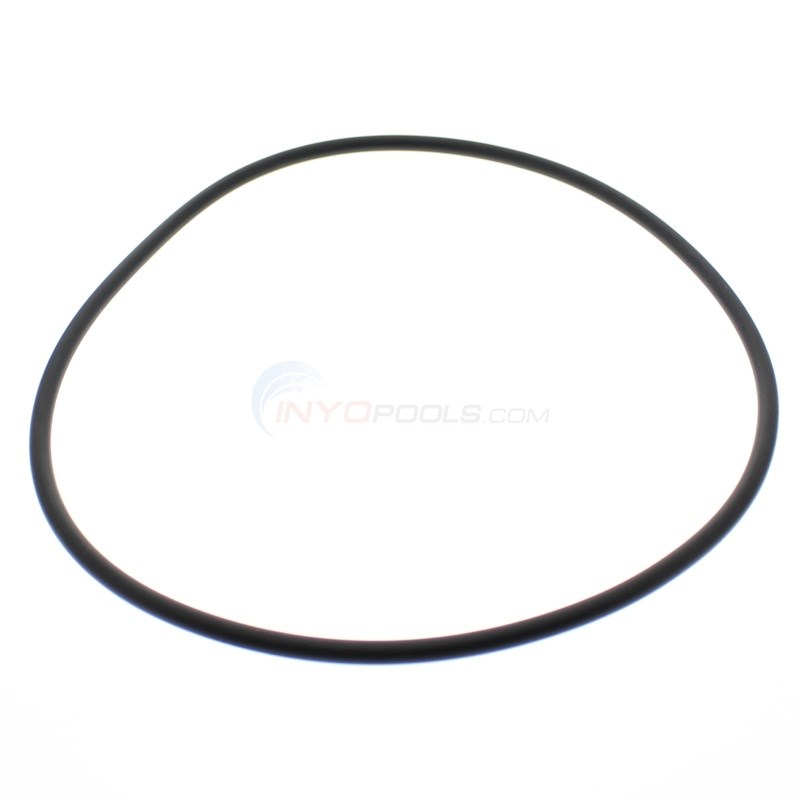 O-ring, Seal Plate (448)