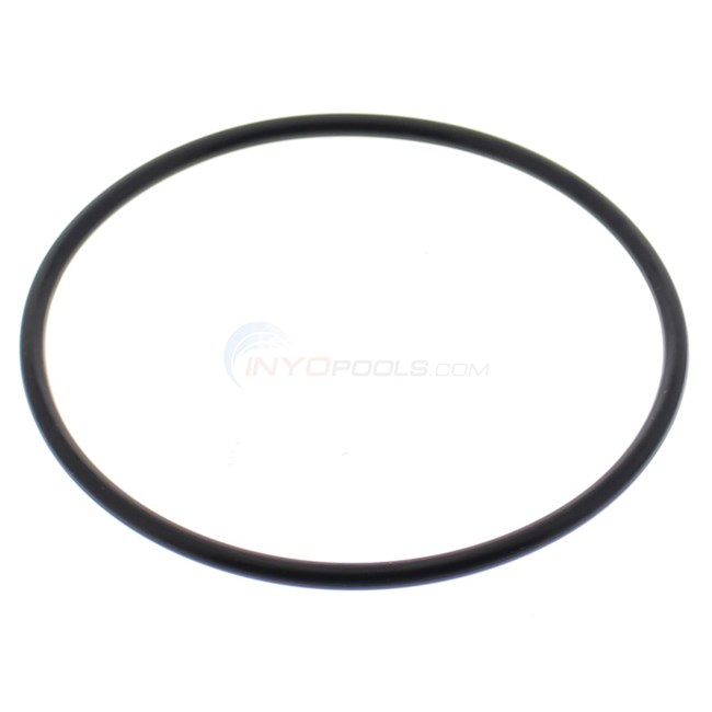 Replacement Strainer Cover O-Ring for Jacuzzi/Carvin Cygnet And LR - 47035241