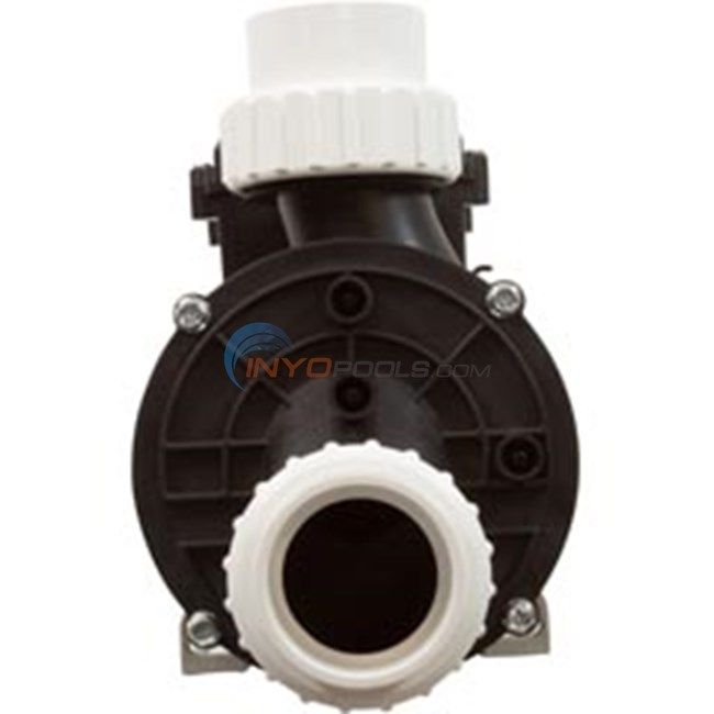 LX WCH 7 AMP Bath Pump with Air switch - WCH100