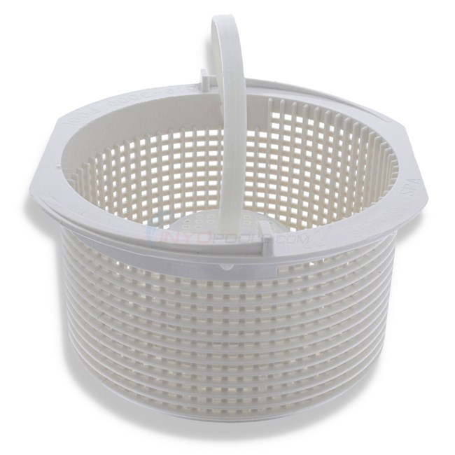 Waterway Basket W/ Handle - 550-1220