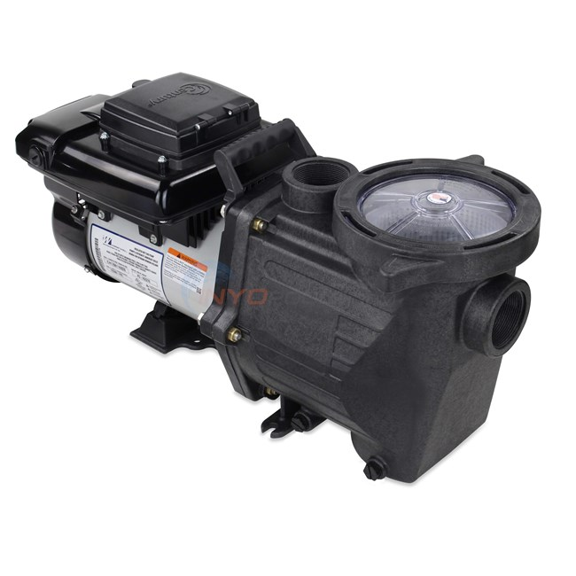 Waterway Power Defender 270 Variable Speed Pool Pump 2.7 HP 230V - PD-VSC270