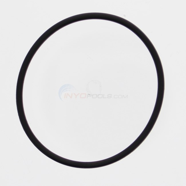 "Parco O-ring - 2-3/16"" ID, 3/32"" - 137 O-24"