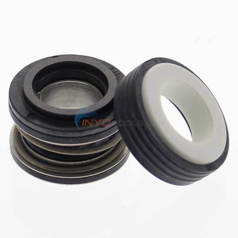Pentair Shaft Seal-new Style (17304-0100s)
