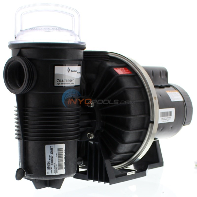 Pentair 343233 2?format=jpg&scale=both&anchor=middlecenter&autorotate=true&mode=pad&width=650&height=650 pentair challenger 1 hp 115 230v ur pump 343233 inyopools com  at cos-gaming.co