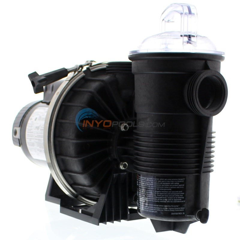 Pentair 343233 4?format=jpg&scale=both&anchor=middlecenter&autorotate=true&mode=pad&width=650&height=650 pentair challenger 1 hp 115 230v ur pump 343233 inyopools com  at cos-gaming.co