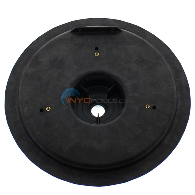 Pentair Seal Plate, Black - 355004 - 355303