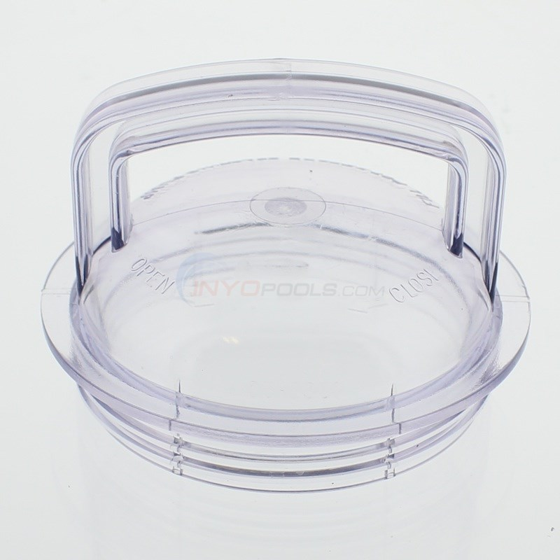 Pentair Strainer Lid (355301)