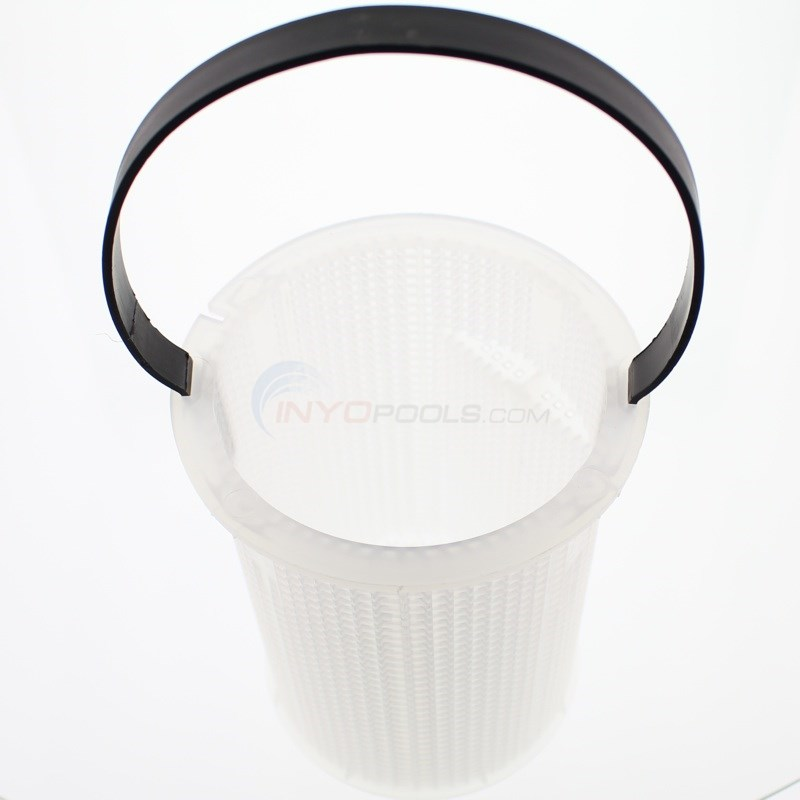 Pentair Strainer Basket - 355318