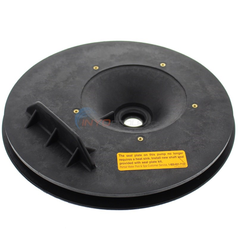 Seal Plate Kit, PE & P2R Series - C203-193P