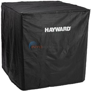 Hayward Cover Winter Summit Smx300055113 Inyopools Com