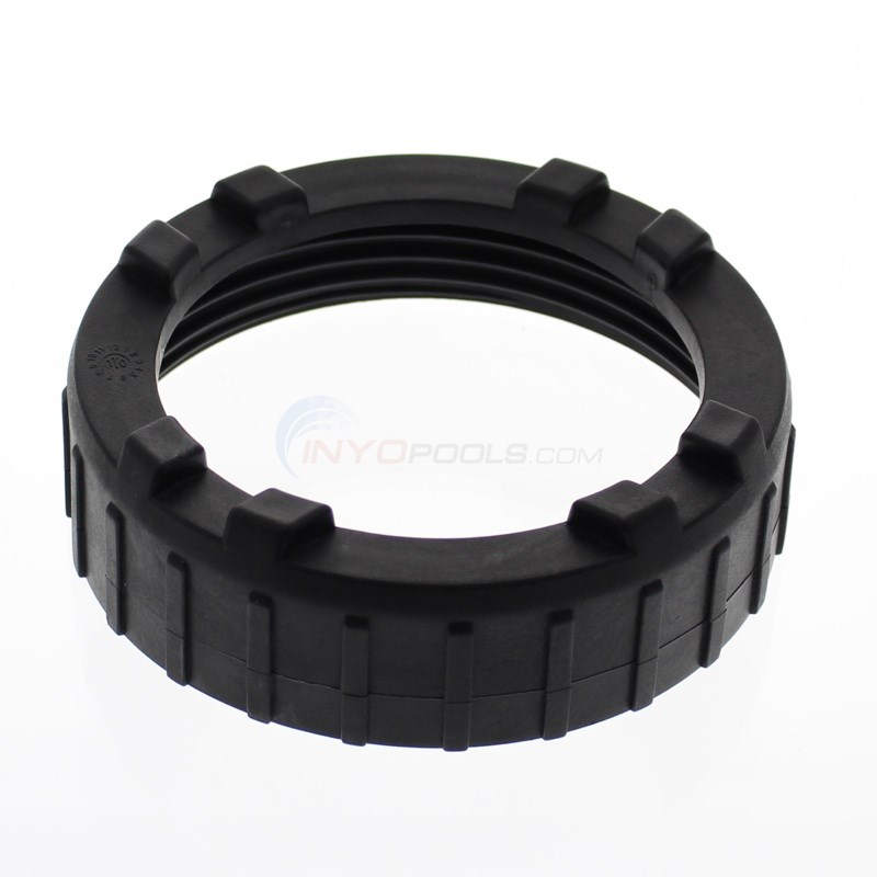Lid Lock Ring