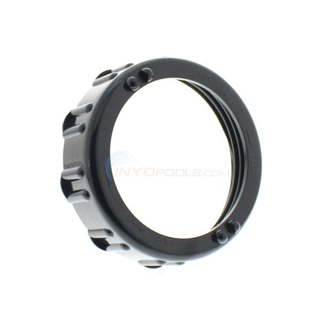 Speck Pumps Lid Ring - 2901316020