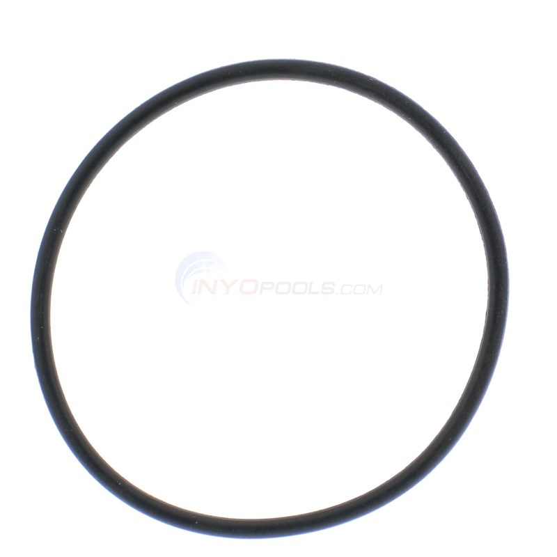 O-RING, LID 105 X 5MM, E91