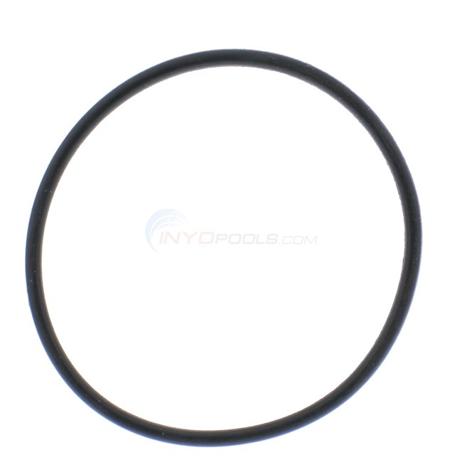 Speck Pumps O-ring, Lid 105 X 5mm, E91 (2921641210)