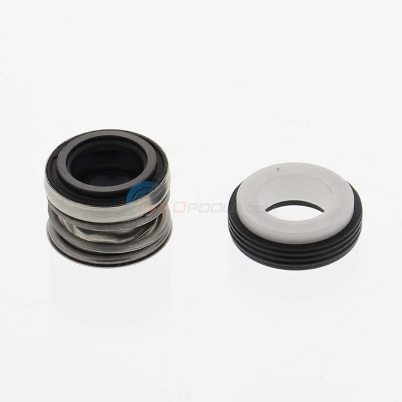 MECHANICAL SEAL 5/8""