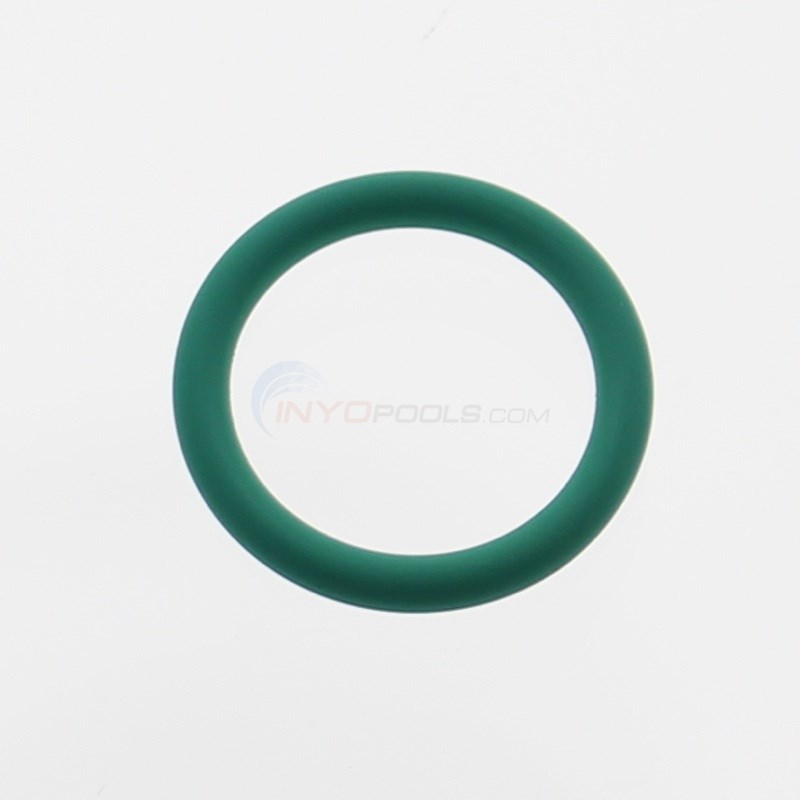 SHAFT O-RING