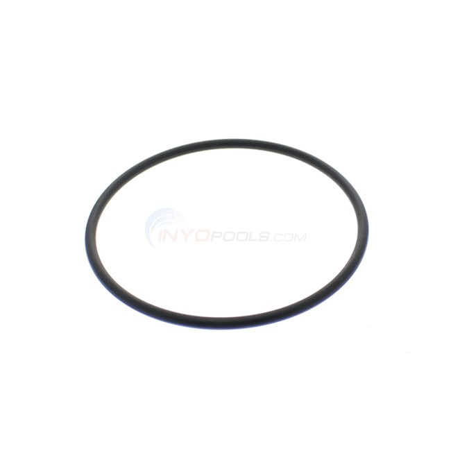 Pentair Trap O-ring - 35505-1440