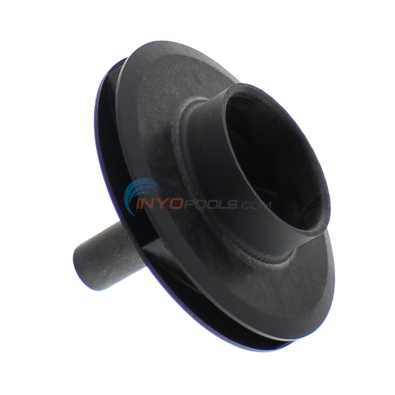 IMPELLER, 2HP