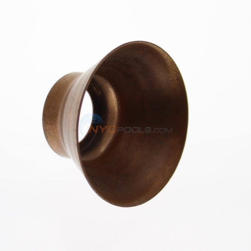 Pentair Insert, Seal, J3-2 Copper (j3-2-50)