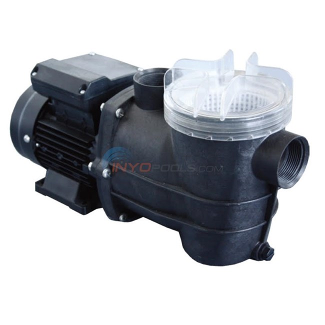 .35 HP Above Ground Pool Pump - PO12715
