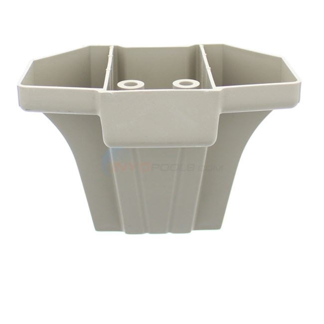Wilbar Top Cap Support for Top Cap 10146 (Single) - 10159