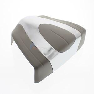 Wilbar Aqua Leader Top Cap Single 10300365019