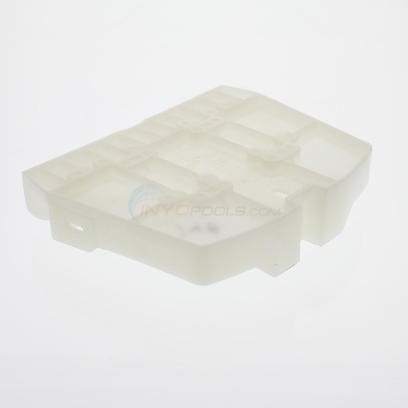 Top Plate Resin (Single)