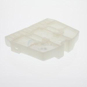 Wilbar Top Plate Resin Single 1320148 Inyopools Com