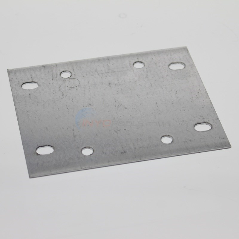 Bracket for Strap J4000 (single)