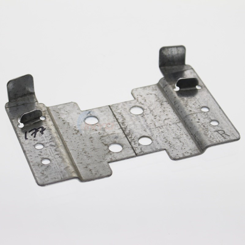 Lt/Rt Vertical Support Bracket (Single)