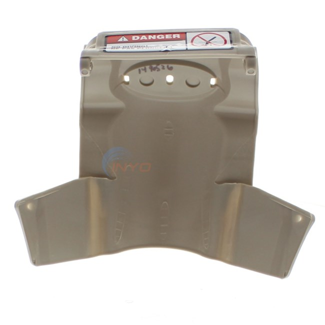 Top Ledge Cover Neptune Round and Oval Pools - 1490526