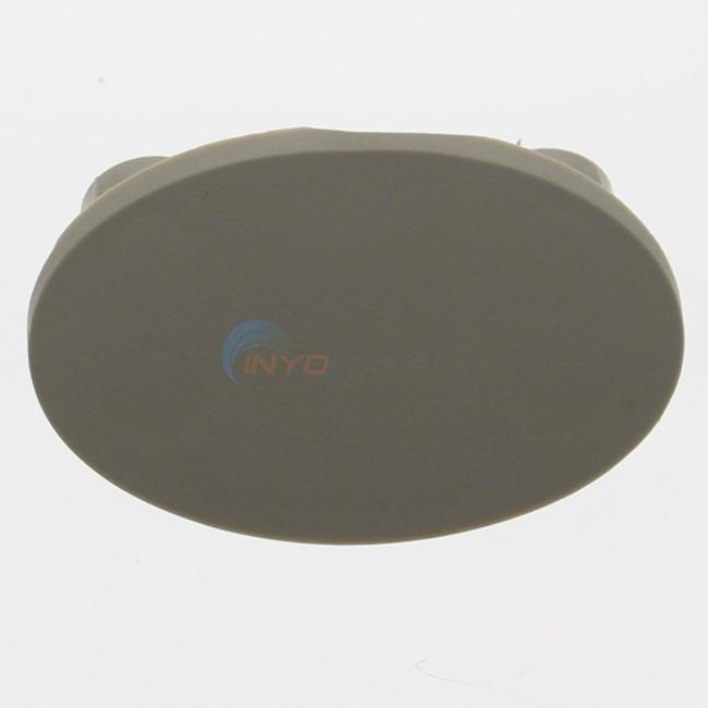 Wilbar Atlantic Cap Plug Single 1490584 Inyopools Com