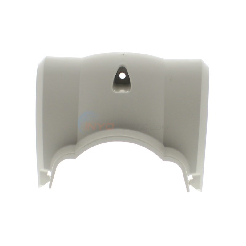 "Wilbar Top Cap 6"" Pearl Support for Round (Single) - 15446"