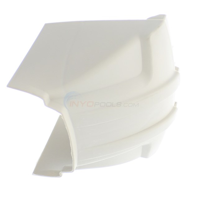 Wilbar Top Cap Support  For 35298 (Single) - 35299