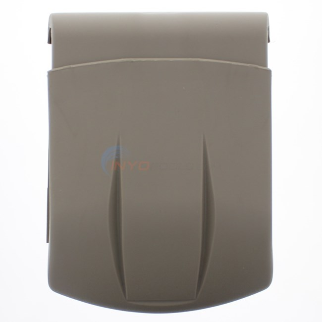 Wilbar Top Cap For Mission Pool By Vogue Wg775 23100abc