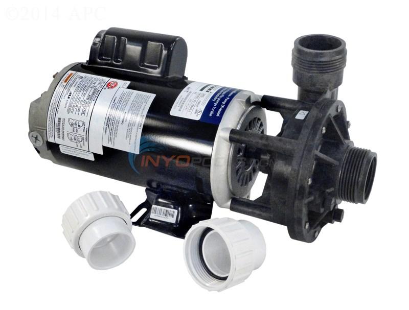 Aqua Flo Gecko Alliance Pump 1.5 hp Impeller 91693651