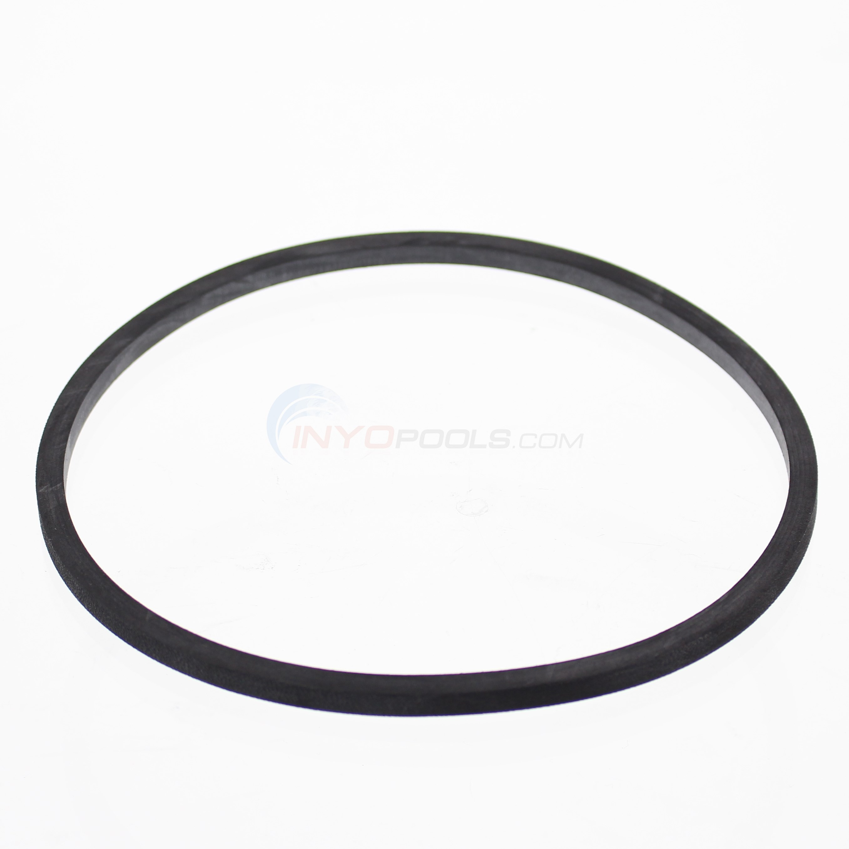 Flange Gasket (Square Ring)