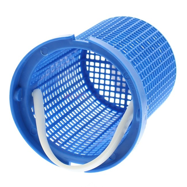 Aladdin Basket, Pump Strainer 5in, Generic (5121-18) - B-33