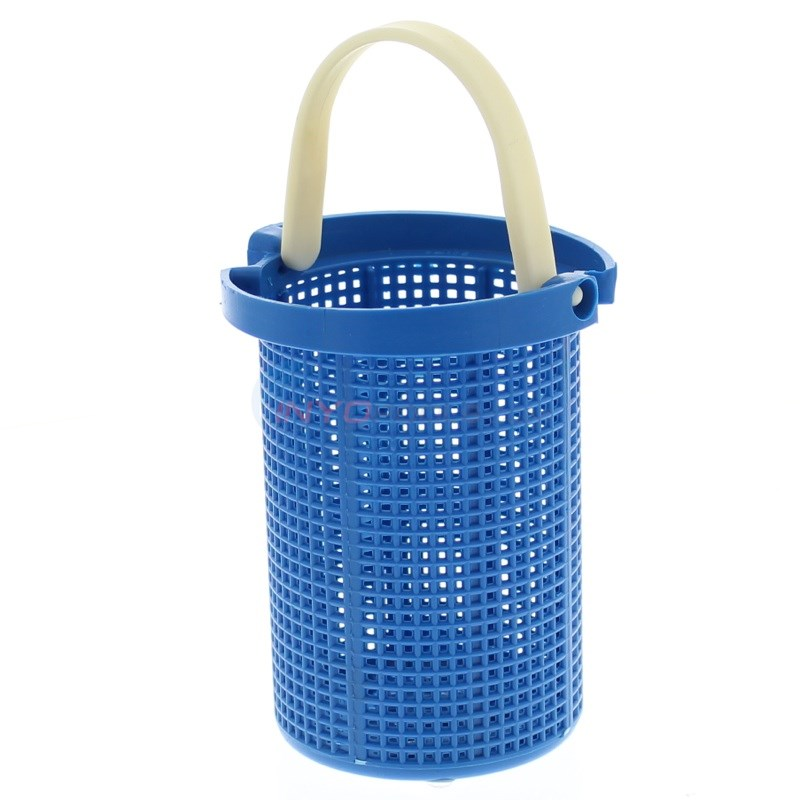 BASKET, PUMP STRAINER, GENERIC