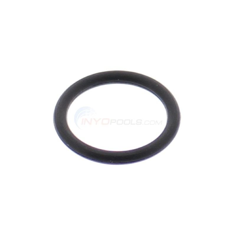 Aladdin Generic Shaft O-Ring - O158