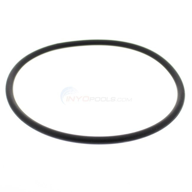 Parco Trap Cover O-ring - 435