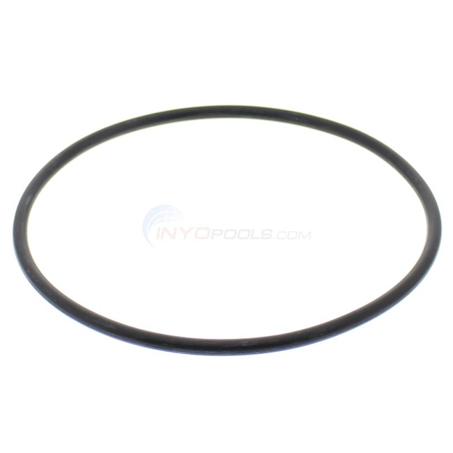 Parco Cover O-ring (spx1500p) - 354