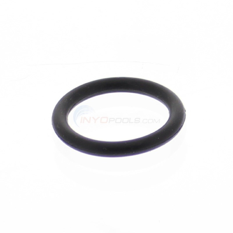 O-RING, VALVE STEM (212) (EACH)