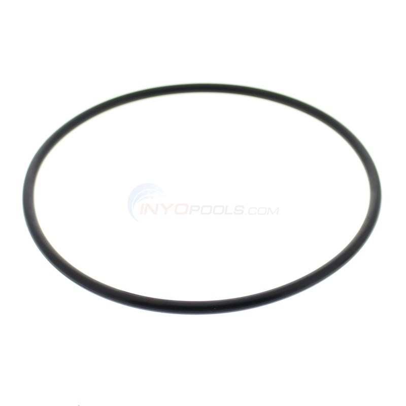 O-Ring, Leaf Trap Body (O-330) (R172223)