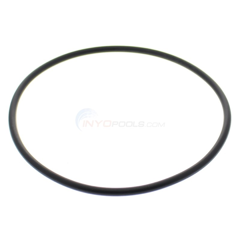 OBSOLETE GASKET, PLASTIC COVER