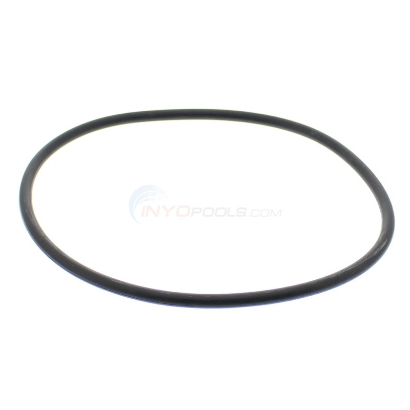 Aladdin American Products Commander Lid O-Ring - O342