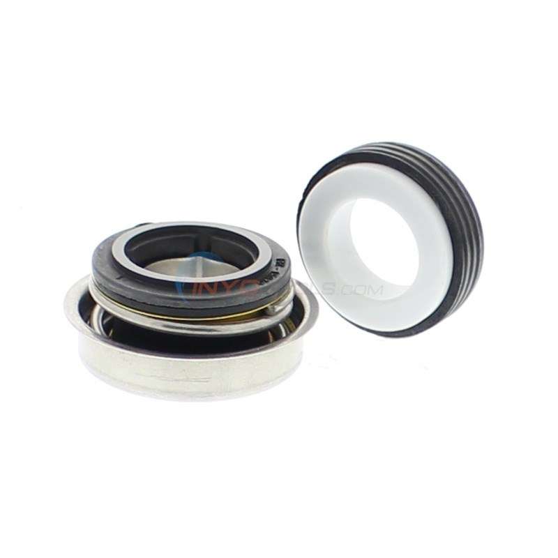 GENERIC SHAFT SEAL (PS-1000)
